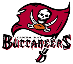 tampa bay bucs pictures