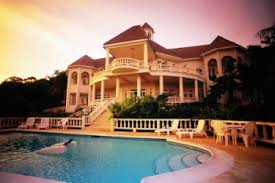 1 million dollar homes