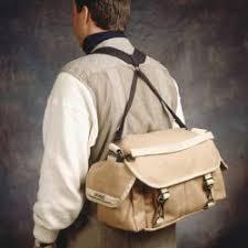 back pack strap