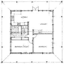 australian house plans