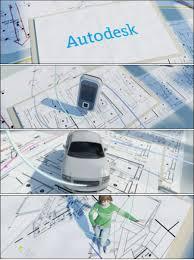 animation architecture