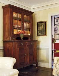 living room cupboards