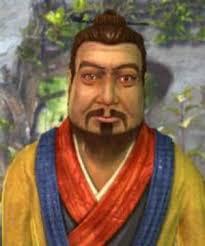 kublai khan pictures