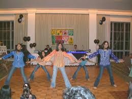 dancing girls pics