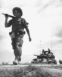 french foreign legion vietnam