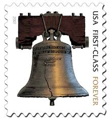 pictures of us stamps