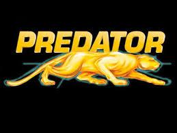 predator billiards
