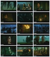 arthur films