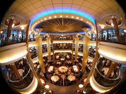 picture of royal caribbean cruise ship