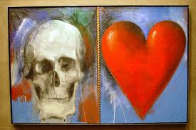 jim dine pictures