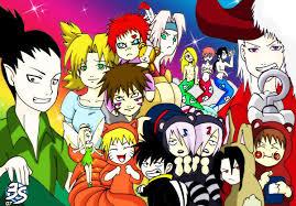 http://t0.gstatic.com/images?q=tbn:w4PkH02Gg1noQM:http://fc06.deviantart.com/fs19/i/2007/240/8/e/Naruto_Fable__Peter_Pan_by_Yoriuku.jpg&t=1