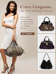 guess marciano handbags