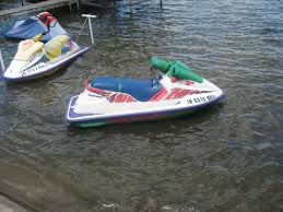 1994 sea doo xp