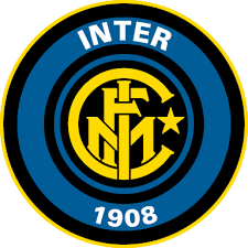 football club internazionale