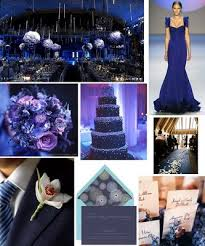 navy blue table cloth