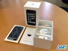 nokia n97 blackberry