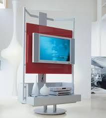 design tv stands