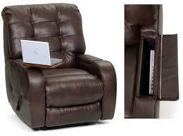 laptop recliner