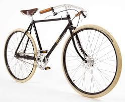 brooks bicycles