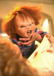 childs play the movie