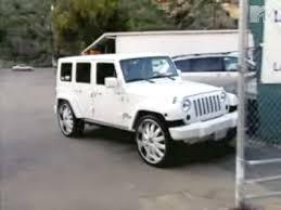 mercedes benz jeep