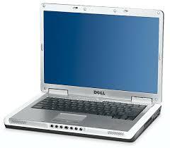 dell laptops inspiron 6000