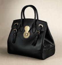 ricky bag