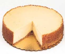 picture of cheese cake