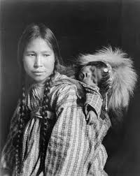picture of inuit