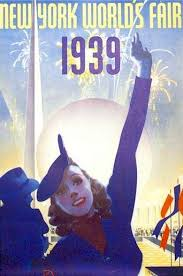 1939 world fair