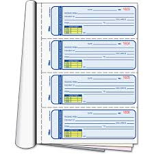 blank printable statements for smart