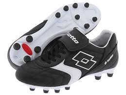 soccer shoes 2009