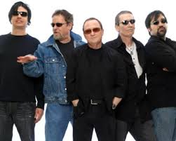 blue oyster cult pictures