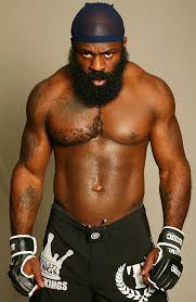 D: Subscribe to hiphopcss LIVE!…… Get the FEED…. or we'll send KIMBO by to see You, I thought you'd see it our way.