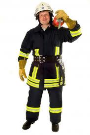fire alarms uk