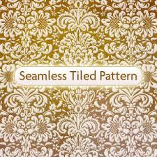 classic wallpaper patterns
