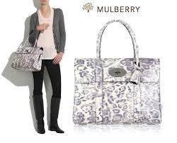 mulberry design