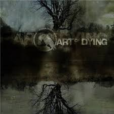 Art Of Dying - Fits Of Clarity