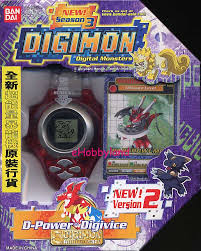 game digimon