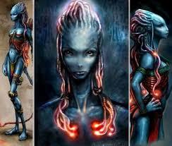 art avatar