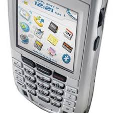 blackberry 7100 nextel