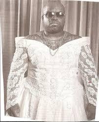 fat wedding dresses