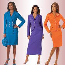 ladies coat patterns