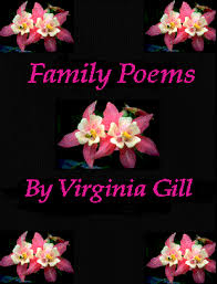 families poems