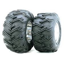 blackwater tire