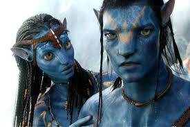 Avatar en polemica