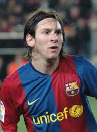 صور اللاعب البرشلوني ((( ميسي ))) Messi