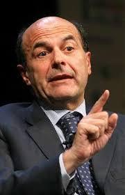 http://t0.gstatic.com/images?q=tbn:wCgYAgvD6SE7yM:http://www.repubblica.it/2007/08/sezioni/economia/caro-petrolio/bersani-decreto/imag_10961556_55100.jpg