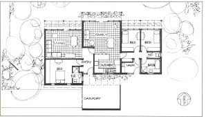 house design picture