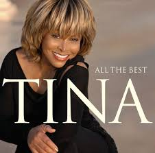 Ike & Tina Turner - All The Best [Disc 1]